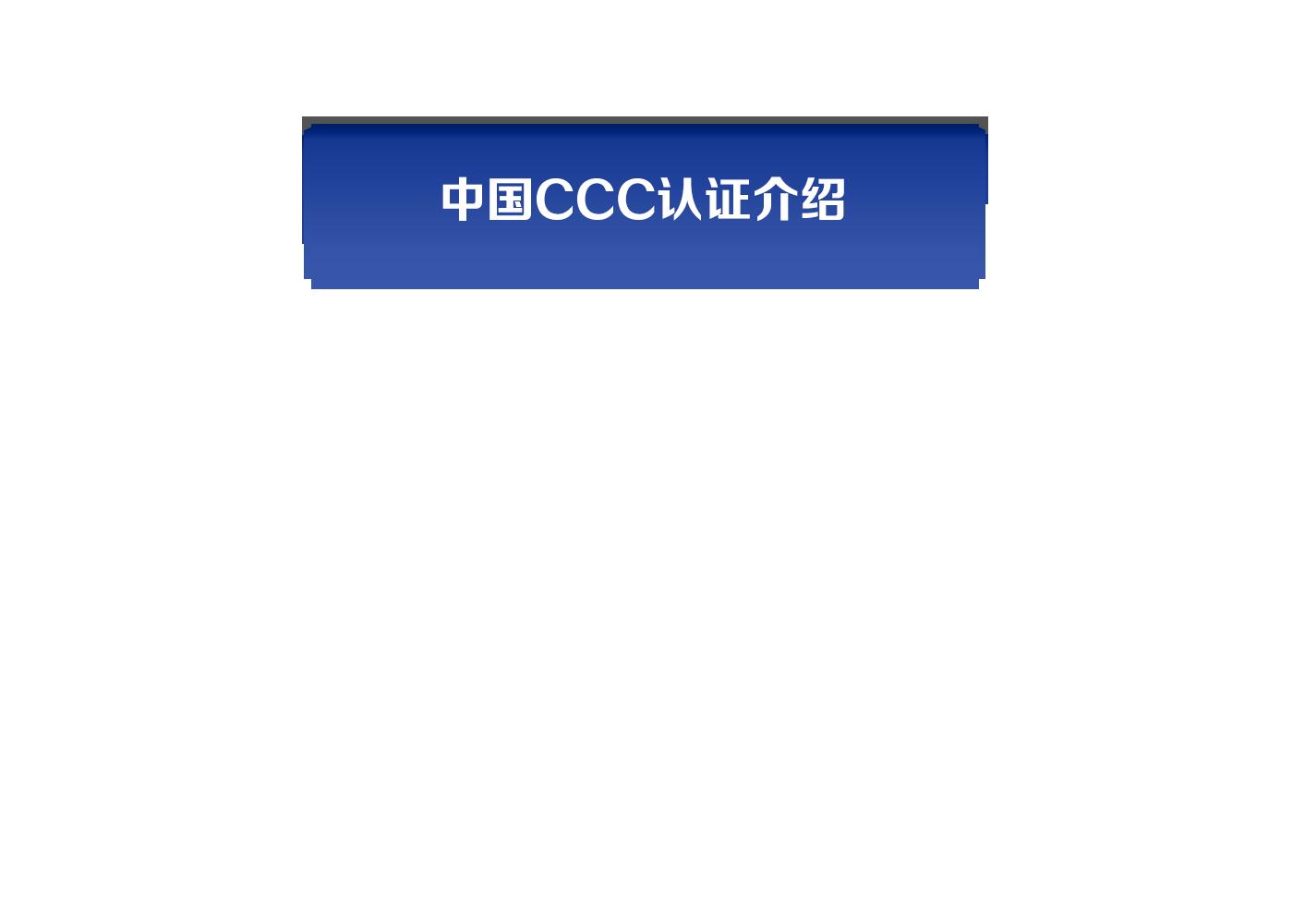ABUIABAEGAAg-uaNzgUowP7B-gMw_Ao46Ac