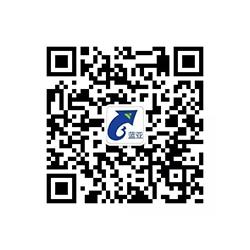 ABUIABAEGAAg38_IzgUox9n6kgUw_gE4_gE